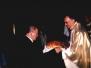 Zjazd BWS 2003